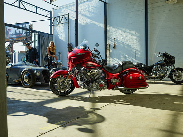 indian motorcycle 2017 chieftain special editions limited elite lifestyle 04