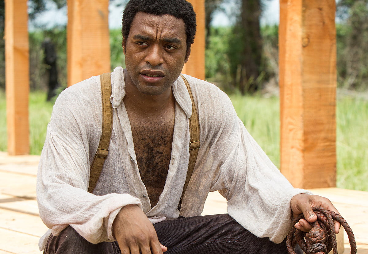 12 years a slave movie download 300mb