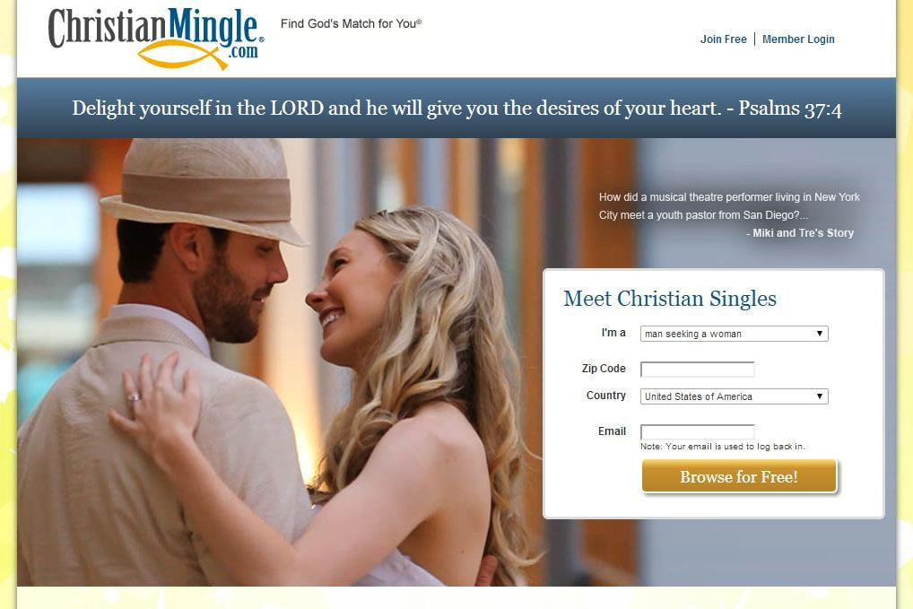 district heights single christian girls Single district heights older women interested in senior dating are you looking for district heights older women check out the the profile previews below and you may just find your perfect match.