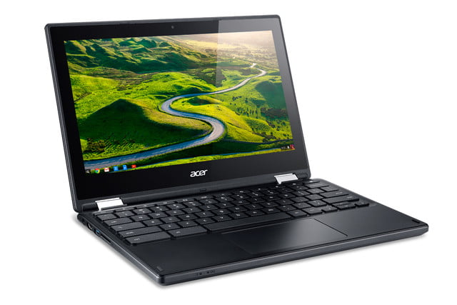 acer goes all in on skylake with latest expansion to computing line chromebook r11 black wp 04