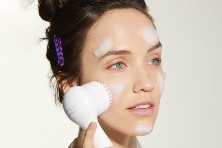 Clarisonic Memorial Day sale drops prices on these cleansing beauty supplies