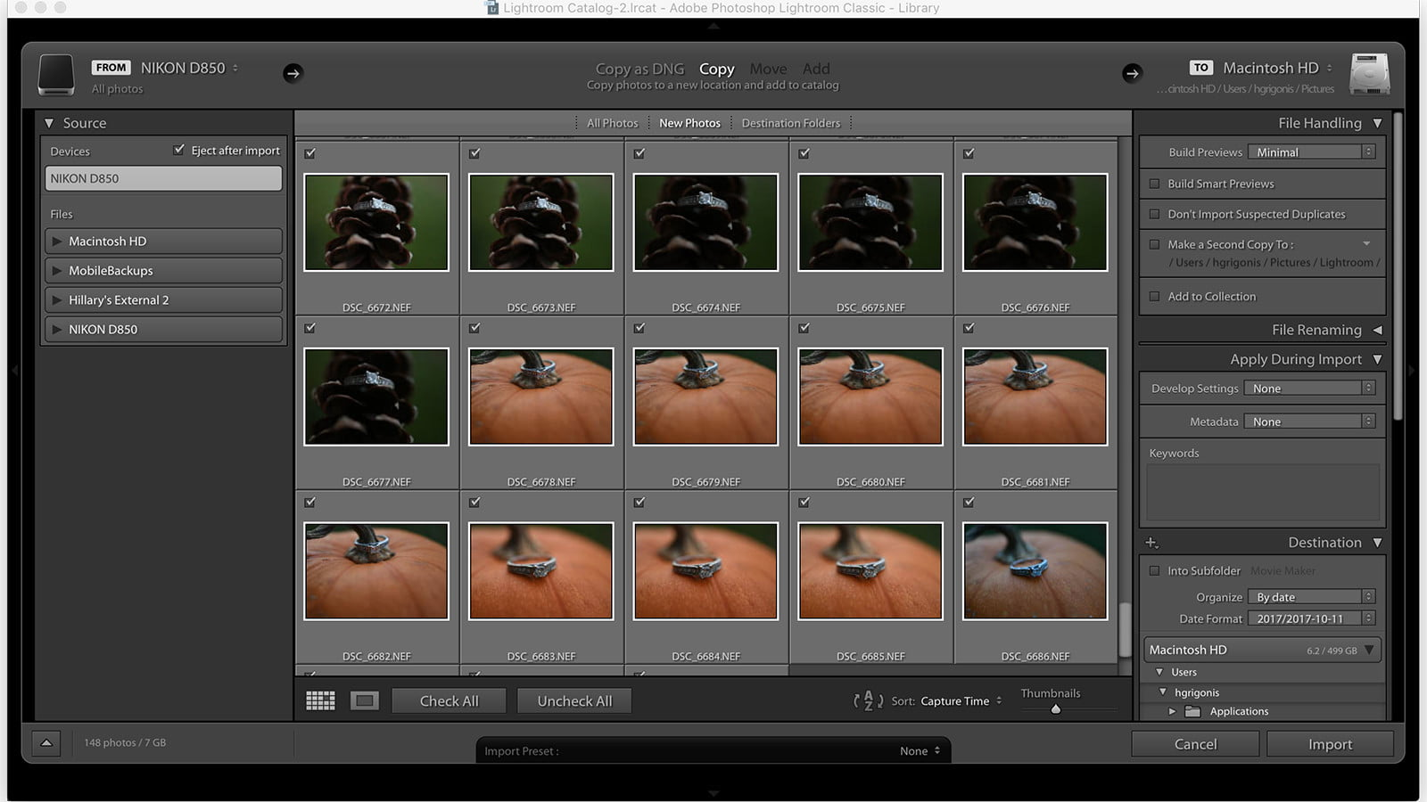 lightroom 7 2 download