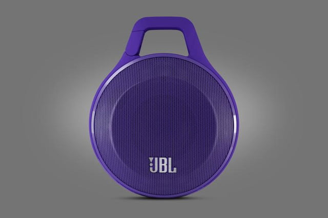 jbl clip portable speaker may best use carabiner outside rock climbing yet front shadows purple dv535x535