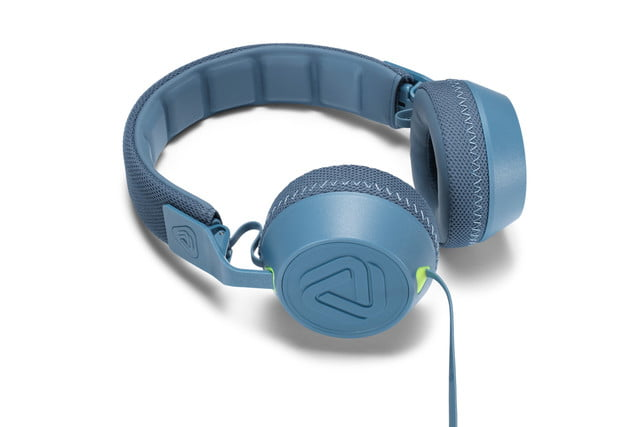 coloud relaunches introduces no 4 8 16 headphones 2