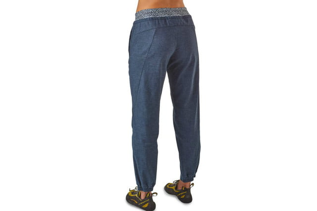 patagonias new line of climbing apparel crops2