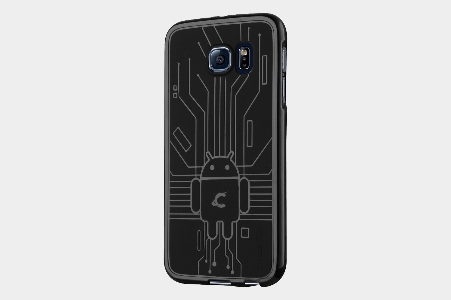 samsung s6 mobile phone case