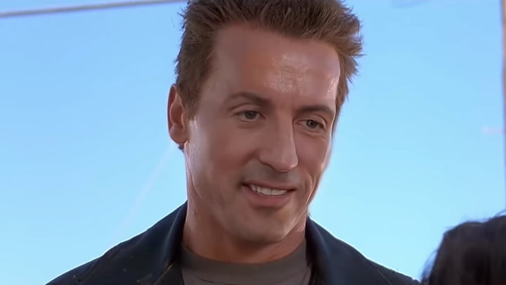 Stallone in Terminator 2? How one deepfake prankster is changing cinema history