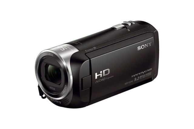 sony handycam camcorders ces 2014 cx240b main1 1200