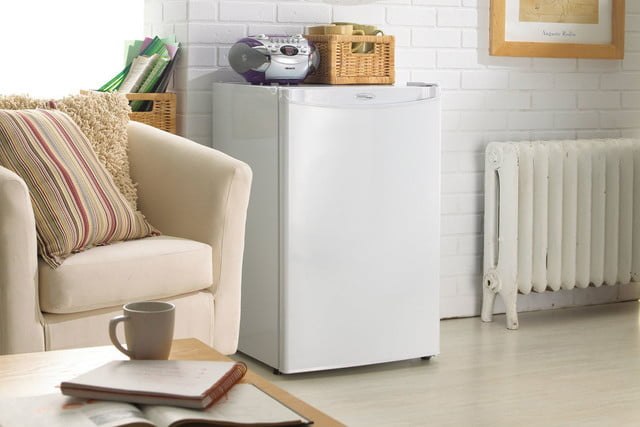 The 5 Best Space-Saving Appliances for Small Apartments | Digital ...