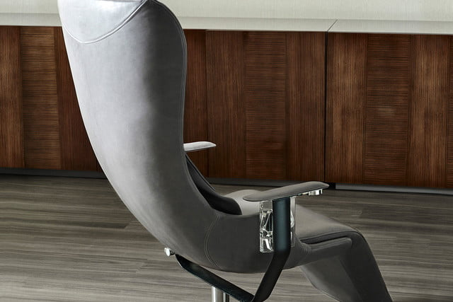 elysium chair 26000 davidhugh 004