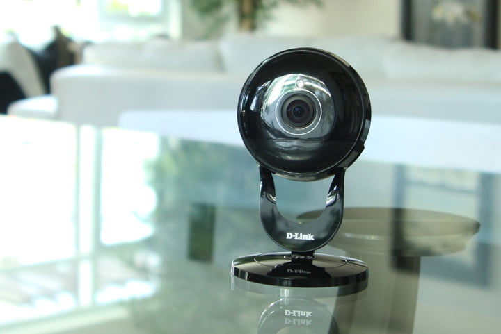 best wireless security cameras dcs 2630l lifestyle1
