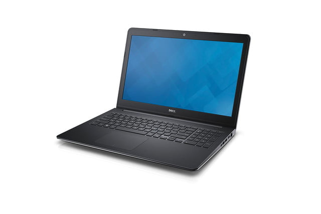 dell inspiron 5000 and 7000 series updated at ces 2015 15 2 press image
