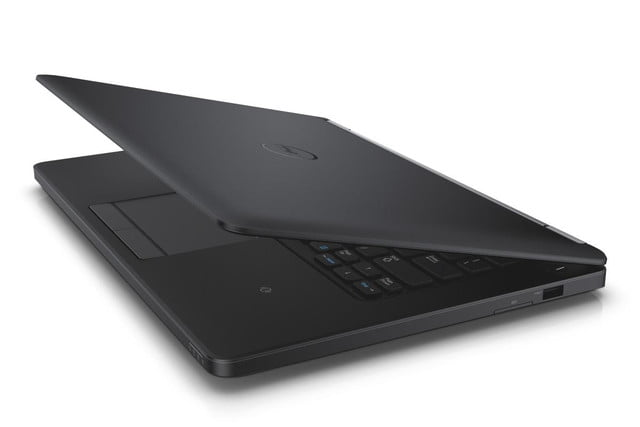 dell entices enterprise buyers new latitude 14 3000 notebooks 5000 010