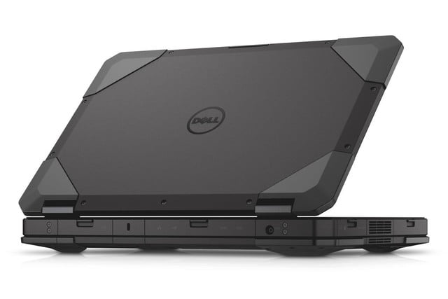 need backcountry computer check latitude 14 rugged dell 004