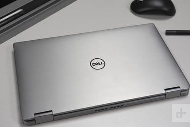 Another Vulnerability in Dell's Security Bloatware, Must