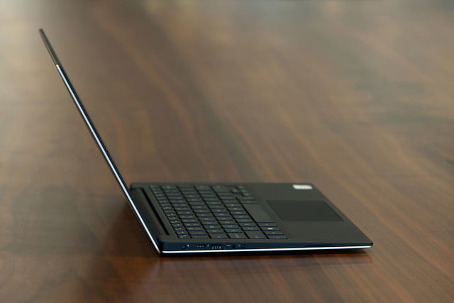 dell xps 13 2015 gold thin