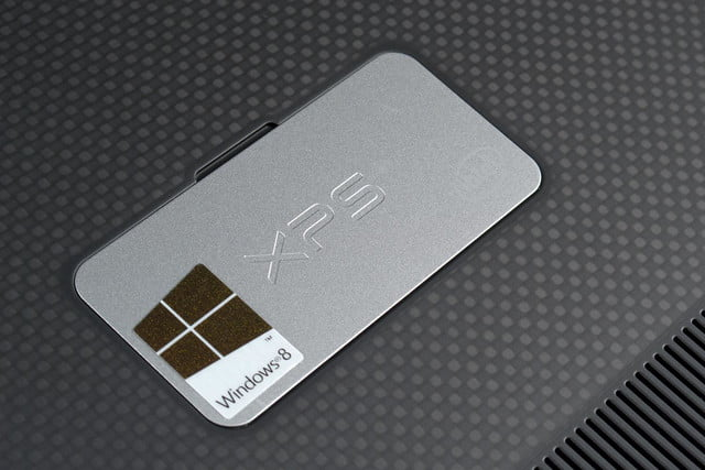 Dell XPS 15 review logo 2