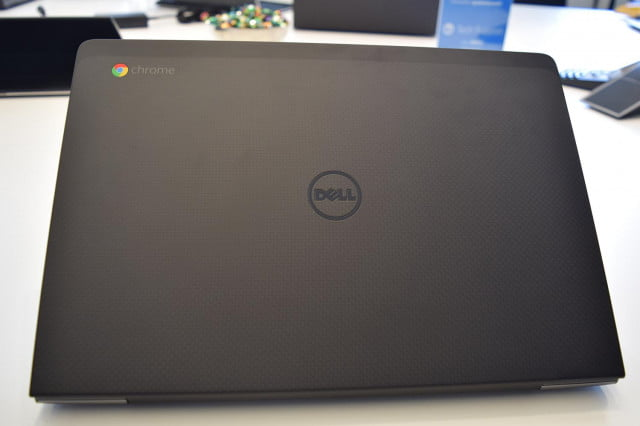 dell expands the chromebook line with 13 inch 1080p option dellchromebook13 4