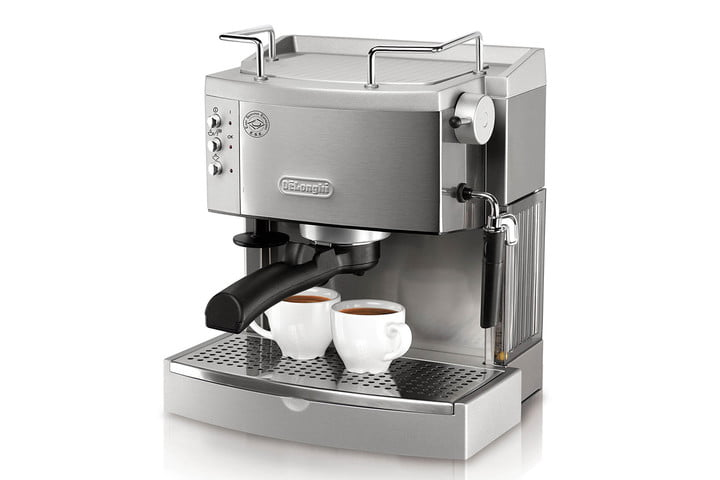 Our Favorite Home Coffee Maker Deals Save More Than 100