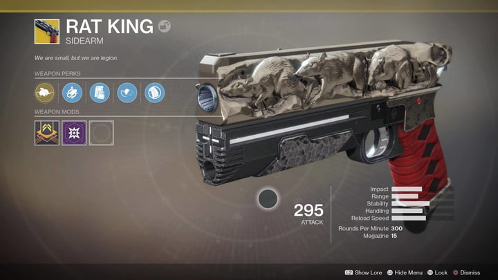 Intimidated by Destiny 2's Leviathan Raid? This guide will help you conquer it
