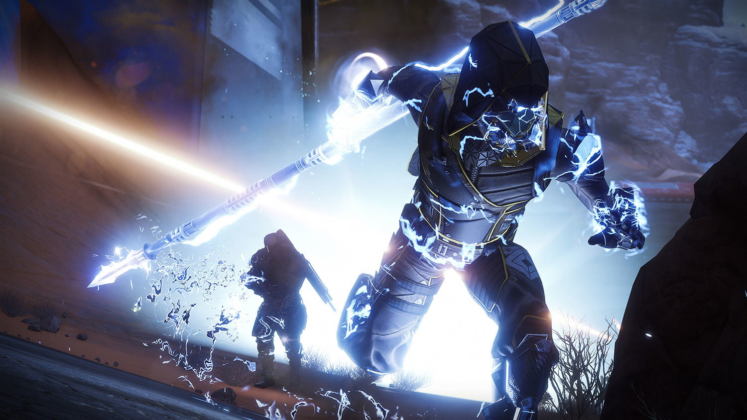 21dd14a7bef  Destiny 2  Forsaken  is coming this fall and it could focus on an old enemy