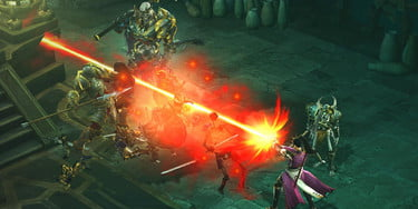 Diablo 3 Season 16: A Minor Update To A Game That Deserves Better