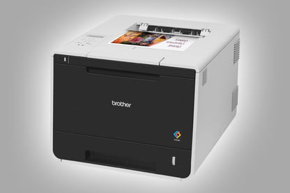 The Best Laser Printer Deals Available Right Now | Digital