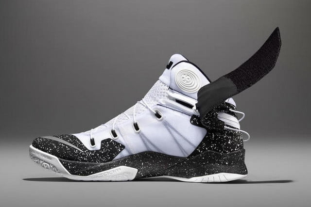 nike zoom soldier 8 flyease system for disabled people 150714 0005
