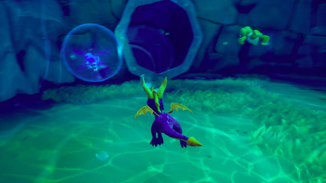 spyro reignited trilogy review impressions 18  11 56 am