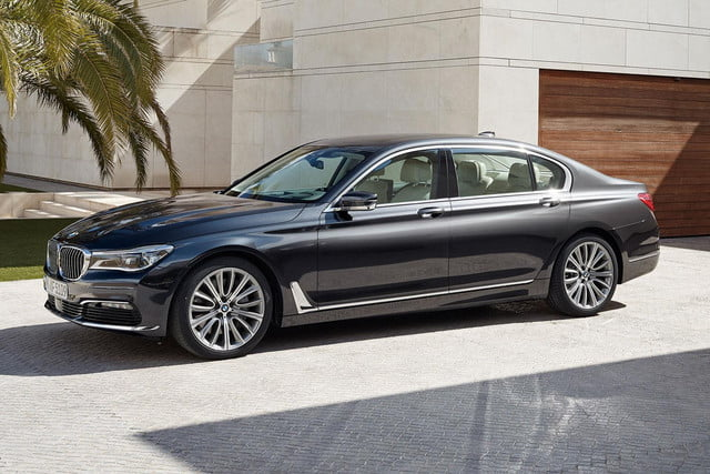 2016 bmw 7 series news specs pictures p90178482 highres