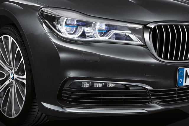 2016 bmw 7 series news specs pictures p90185587 highres