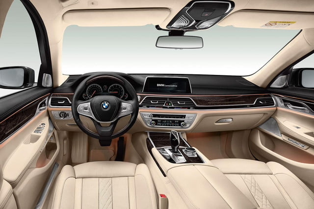 2016 bmw 7 series news specs pictures p90185615 highres