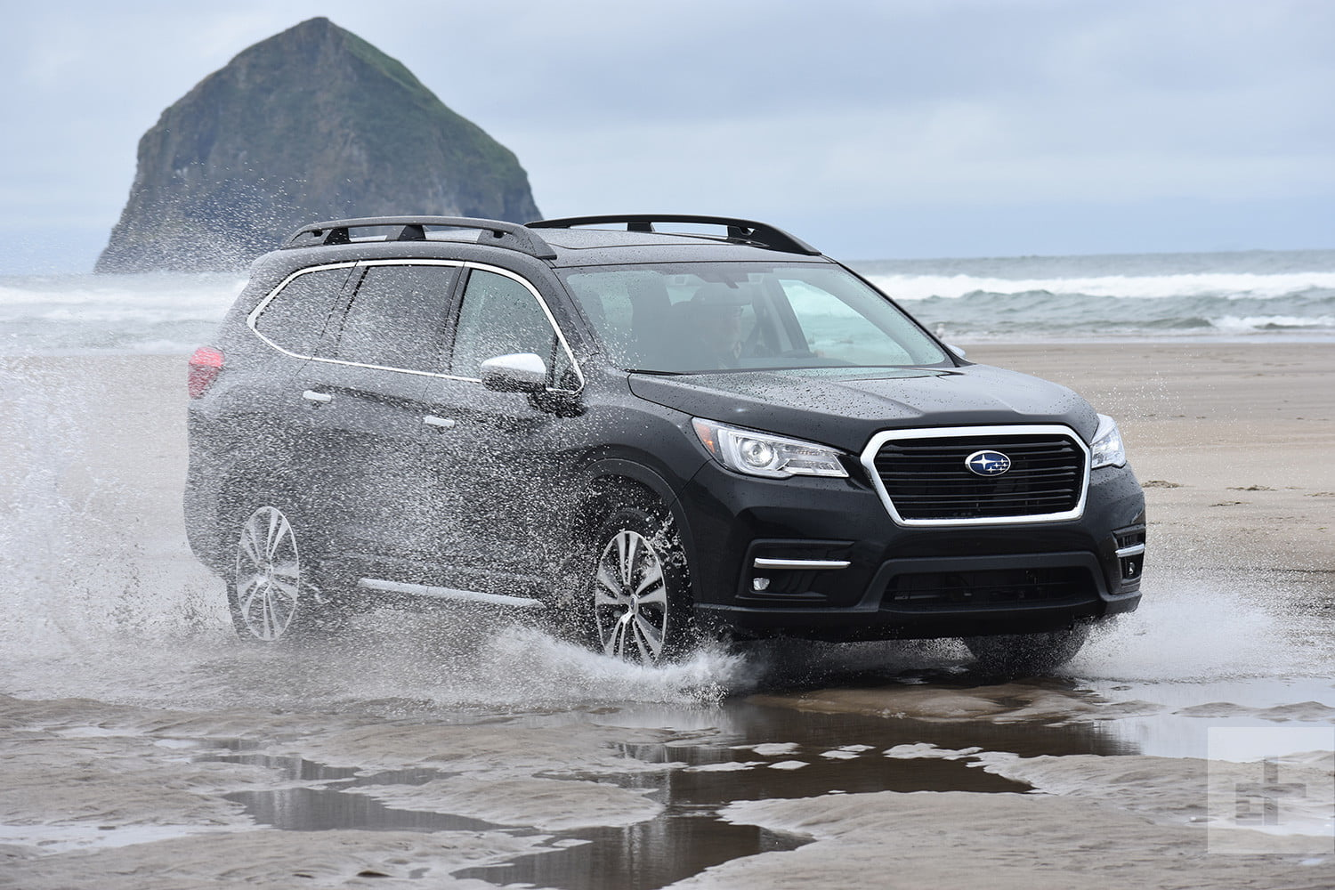 The Best Cars For Camping | Pictures, Specs, Performance