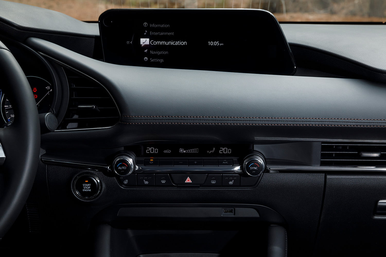 2019 Mazda3 First Drive Review | Digital Trends