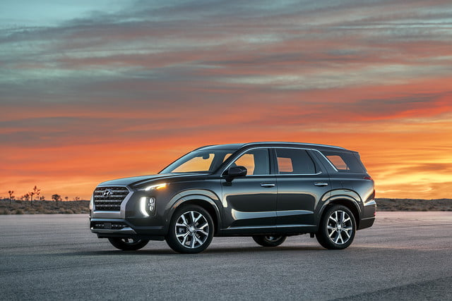 2020 hyundai palisade seats eight comes with useful tech 3