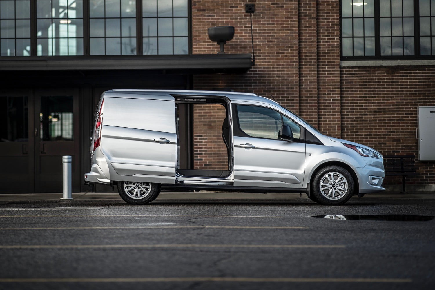 These Are The Best Cargo Vans for Small Businesses | Digital ... on 200 sf home plans, v-shaped home plans, classic home plans, three story home plans, warehouse home plans, home container house plans, engineering home plans, security home plans, handicap home plans, one-bedroom cottage home plans, survival home plans, american dream home plans, isbu home plans, sears home plans, gooseneck home plans, multi family home plans, bad home plans, new country home plans, 5 bed home plans, trailer home plans,