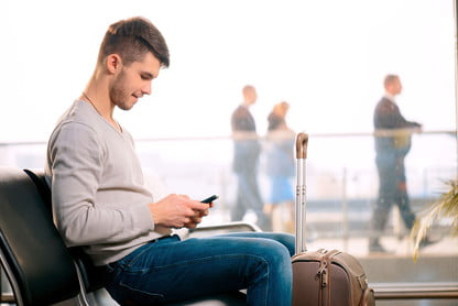 What is Airplane Mode? How it Works and When to Use it