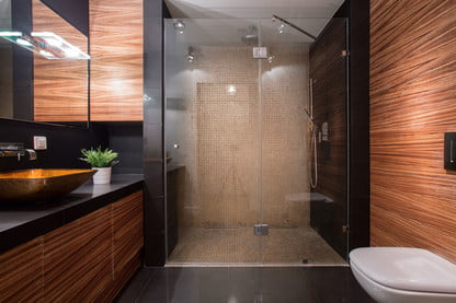 Prime Bathroom Renovations Lean Toward Tech Study Says Digital Beutiful Home Inspiration Xortanetmahrainfo