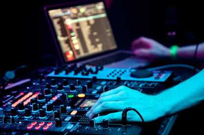 The Best Laptops for Music Production | Digital Trends
