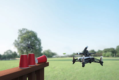 The Best Beginner Drone You Can Buy (And 4 Alternatives