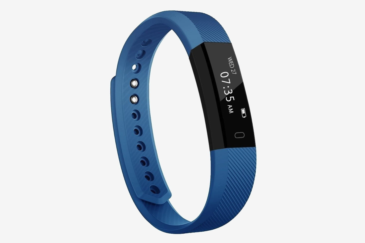 alternativa fitbit