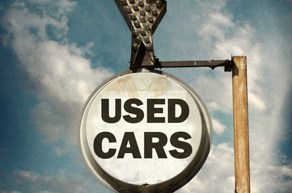 Questions To Ask When Buying A Car >> Used Car Buying Guide 10 Questions To Ask Things To Watch