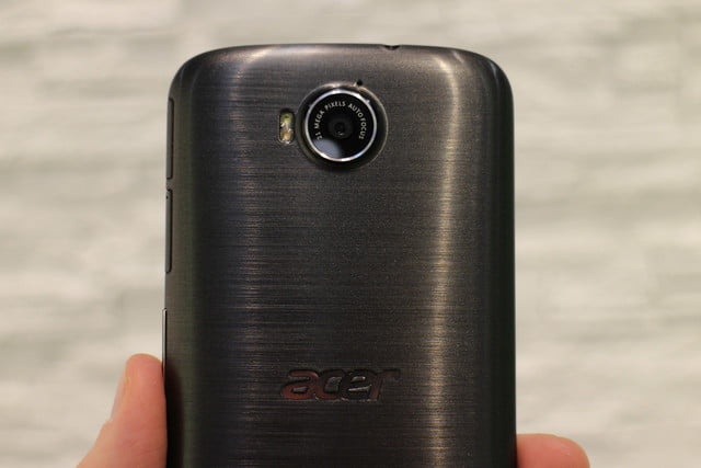 acer liquid jade 2 news hands on 0628