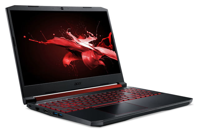 acer swift 3 nitro 5 amd ryzen 7 mobile 2