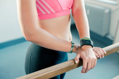 Adidas MiCoach Fit Smart Review   Trusted Reviews