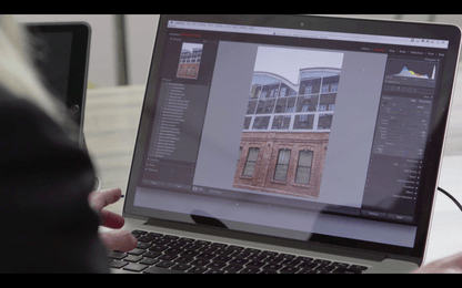 Dual-Pixel Compatibility Will Come to Lightroom (Eventually