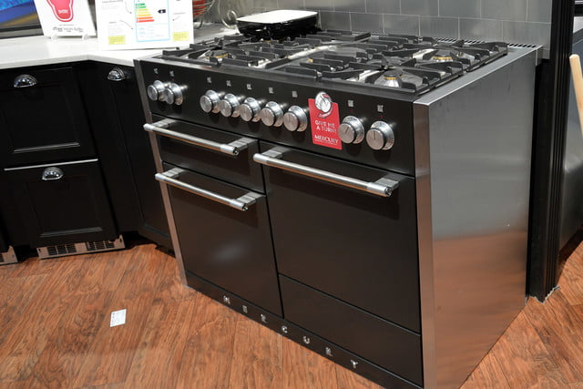 agas mercury oven will have a 48 inch induction cooktop aga marvel new luxury pro style ranges 2