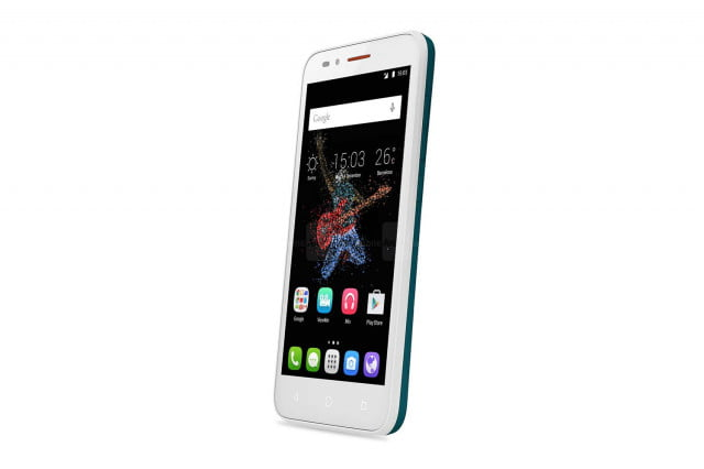 alcatel go play and watch onetouch