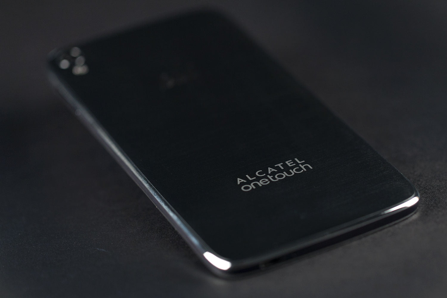 Alcatel OneTouch Idol 3 Review | Digital Trends