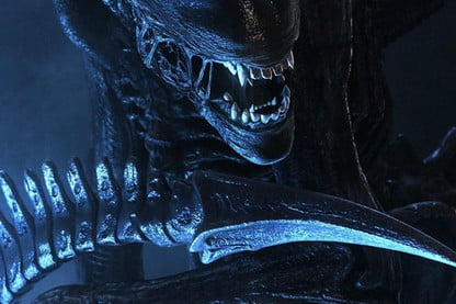 Alien: Covenant Will Bring Back The Clic Creatures ... on yoda's home planet, krypton superman home planet, superman's home planet, chewbacca's home planet, transformers home planet, luke skywalker's home planet, predator home planet, alien home planet,